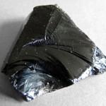 obsidian_2