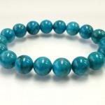 turquoise_6