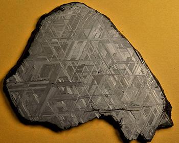 ムオニナルスタ隕石